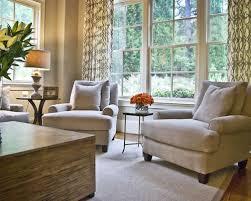 classic livingroom classic living room houzz