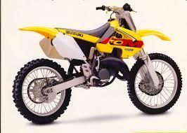 1999 suzuki an 125 pics specs and information onlymotorbikes com