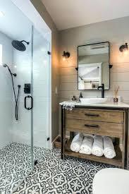 modern farmhouse bathroom lighting contemporary sconces bathroom medium size of lighting designs