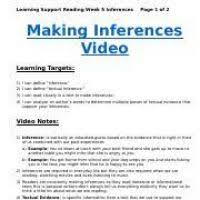 summary and main idea worksheet 1 the best and most