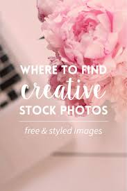 best 25 free stock photos ideas on best stock photo