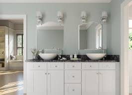 Bthroom Vanities Ready To Assemble Bathroom Vanities Bathroom Vanities All Home