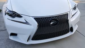 lexus isf for sale in nc f sport decal for f sport grille emblem clublexus lexus forum