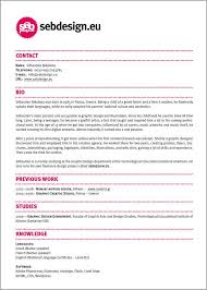 Resume Samples For Designers by 158 Best Design Designers U0027 Resumes Images On Pinterest Cv