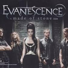 my immortal evanescence testo evanescence tutti i testi delle canzoni e le traduzioni lyrics mtv