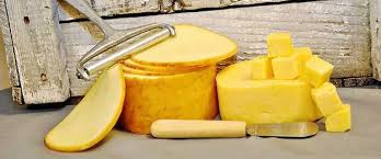 wisconsin cheese gifts arena cheese wisconsin cheese curds gift baskets colby