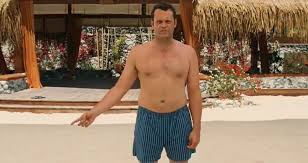 Couples Retreat Meme - yarn is his junk out couples retreat 2009 video clips by