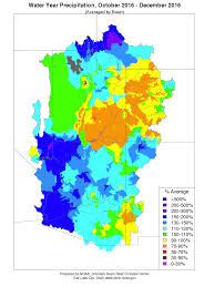 Lower Colorado Water Supply Outlook March 1 2017 Great Salt Lake Water Supply Outlook January 1 2017