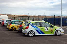 renault clio v6 rally car 2009 renault clio renault sport cup related infomation