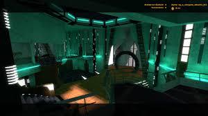 Gmod Adventure Maps Sg A Stargate Atlantis Hl2 File ๖ đ B Creåtion Mod For Counter
