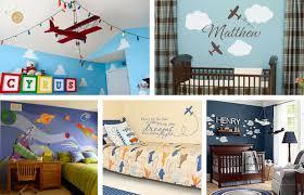 theme pour chambre chambre de b b choisir le mieux pour votre enfant 26 id es theme