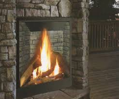 harjis fireplace mfg ltd fireplaces