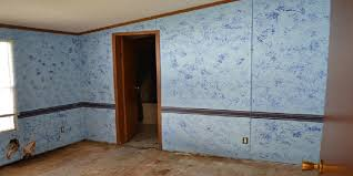 painting a mobile home interior interior wall paneling for mobile homes home designs