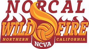 Wildfire Chicago Reservations by Norcal Wildfire Ncva