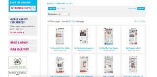the top 6 sites for design inspiration u2013 sndcampus u2013 medium