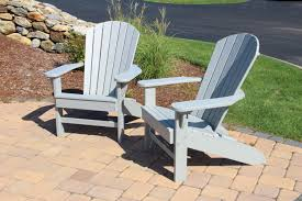 Adirondack Outdoor Furniture New Adirondack Chairs Dining Sets U0026 More Outdoor Furniture The