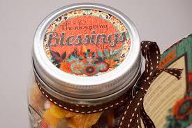 thanksgiving blessing mix a manda creation thanksgiving blessings mix recipe printables