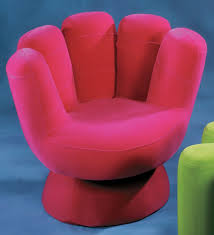 Pink Leather Chair by Chair Design Ideas Great Pink Chairs Interior Decoration Pink