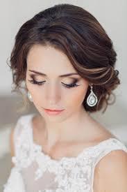 for brides best 25 wedding makeup tips ideas on wedding eye