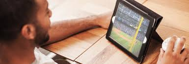 how to stream the major league baseball playoffs consumer reports