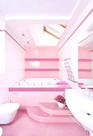 Pink Bathroom Storage Bathroom Ideas Clever Bathroom Storage Ideas Simpletask Club