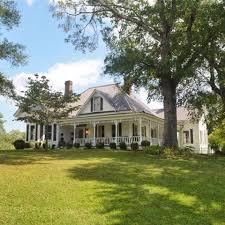 country farmhouse little white house blog fall on the farm 2015 house exteriors