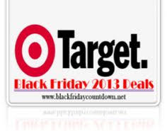 target black friday info target black friday ad sneak peek save on coupons and things