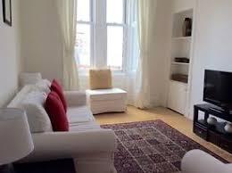 One Bedroom Edinburgh Newly Refurbished One Bedroom Flat For Rent In Restalrig