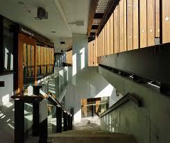 Interior Design Courses Qld University Of Queensland Oral Health Centre U2013 Cox