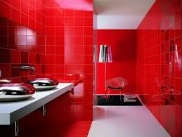 bathroom design trends 2013 bathroom color trends 2013