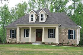 country home plans with photos country style house plans with pictures homes zone