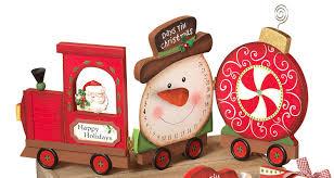 christmas advent u0026 countdown calendars one holiday lane
