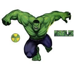 Hulk Smash Meme - incredible hulk smash clipart