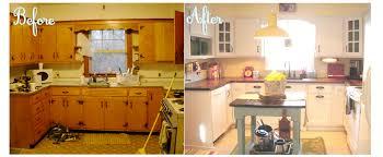 Kitchen Ideas Remodel Kitchen Ideas Renovation Photos Home Interior Decorating Best