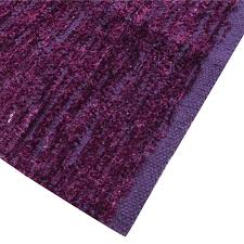 Plum Bath Rugs Dazzling Plum Bath Rugs Magnificent Bathroom Thedancingparent