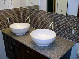 17 best ideas about subway tile bathrooms on pinterest simple bathroom simple bathroom small subway tile amazing bathroom design ideas pertaining to 17