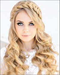 wedding braided hairstyles for long hair awesome looking