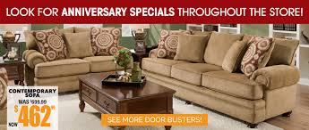 Home Decor Stores Las Vegas Furniture Cool Furnitures Stores In Las Vegas Decor Color Ideas