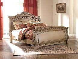 light maple bedroom furniture phenomenl fscinte chir tgs beutiful