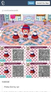 930 best animal crossing images on pinterest qr codes animal