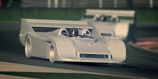 porsche prototype porsche prototype mod previews for assetto corsa sim racing paddock