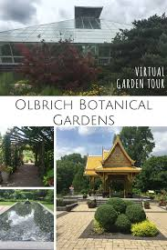 olbrich botanical gardens gardening know how u0027s blog