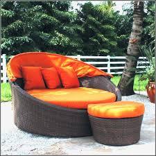 Patio Chair Cushions Sunbrella Patio Furniture Cushions Sunbrella Furniture Decoration Ideas