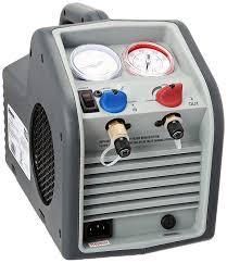 amazon com air conditioning tools u0026 equipment automotive air