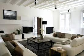home decor sales magazines 50 inspirational photos of home decor rugs for sale home decor