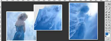 designcrowd tutorial how i made in the clouds photoshop tutorial