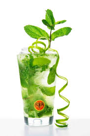 bacardi mojito recipe mojito u2014 recipes hubs