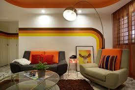 retro livingroom living room retro modern living room retro modern living room modern