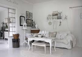 shabby chic wohnzimmer uncategorized kühles wohnzimmer shabby chic modern mit