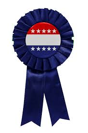 white and blue ribbon white and blue ribbon pictures images and stock photos istock